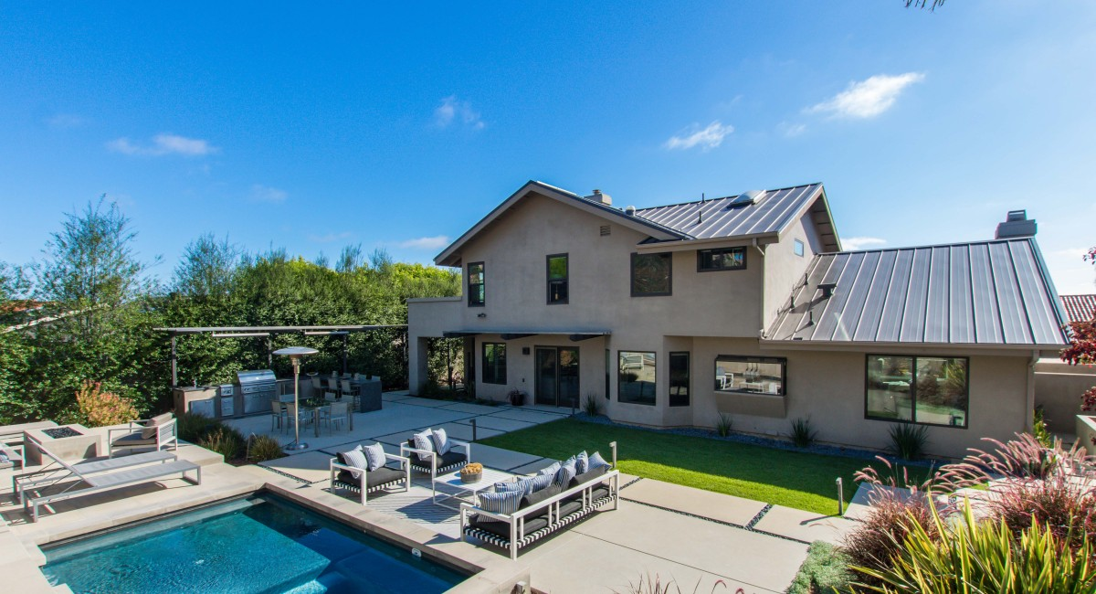 2033 Bruceala Ct, Cardiff by the Sea, CA 92007 Image #16