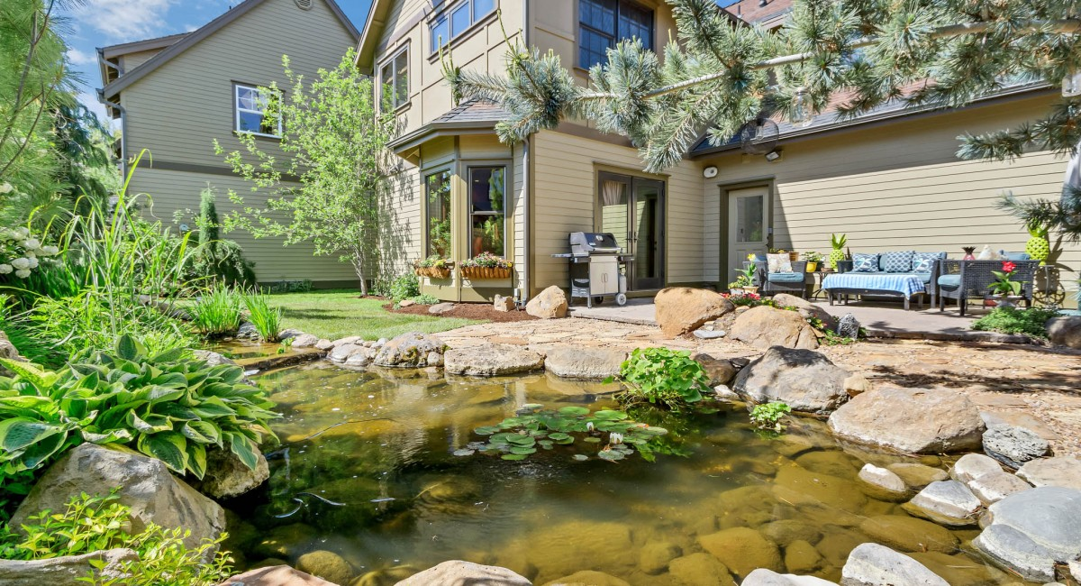 61760 Darla Place, Bend, OR 97701 Image #25