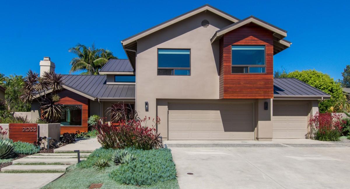 2033 Bruceala Ct, Cardiff by the Sea, CA 92007 Image #1