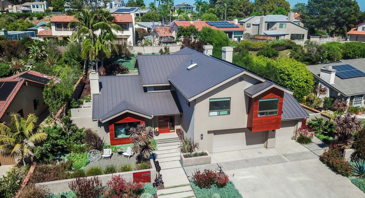 2033 Bruceala Ct, Cardiff by the Sea, CA 92007 Image #2