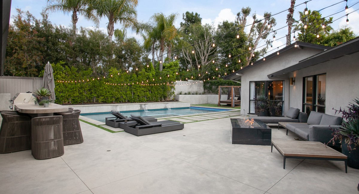 1326 Hampshire Circle, Newport Beach, CA 92660 Image #27