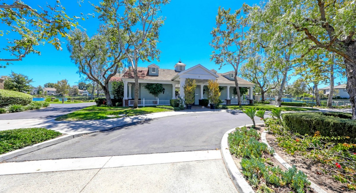 28 Tidewater, Buena Park, CA 90621 Image #32
