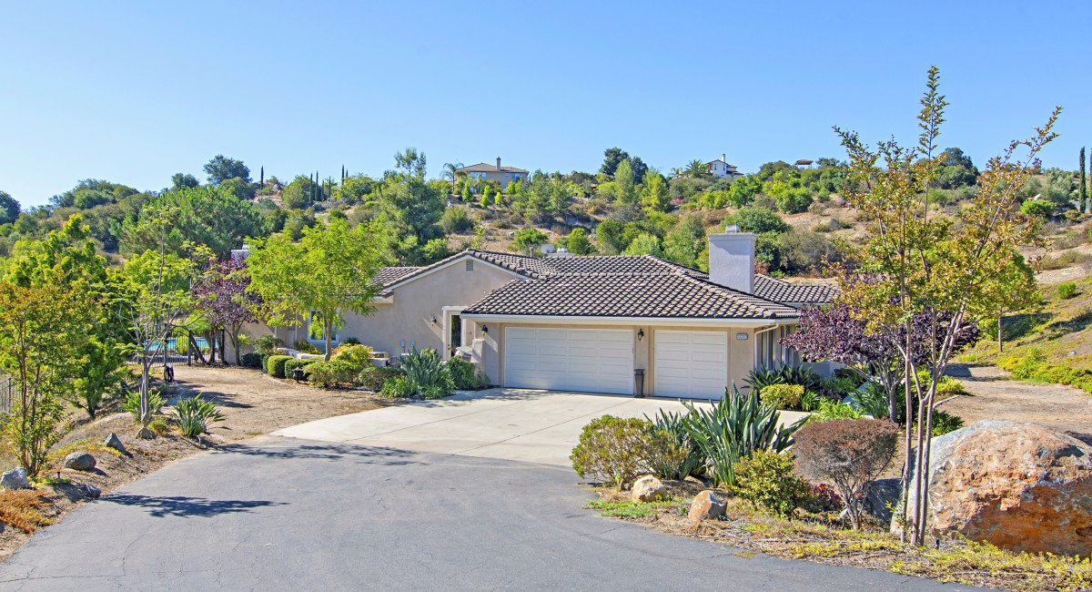 13332 Jacaranda Blossom Drive, Valley Center, CA 92082 Image #22