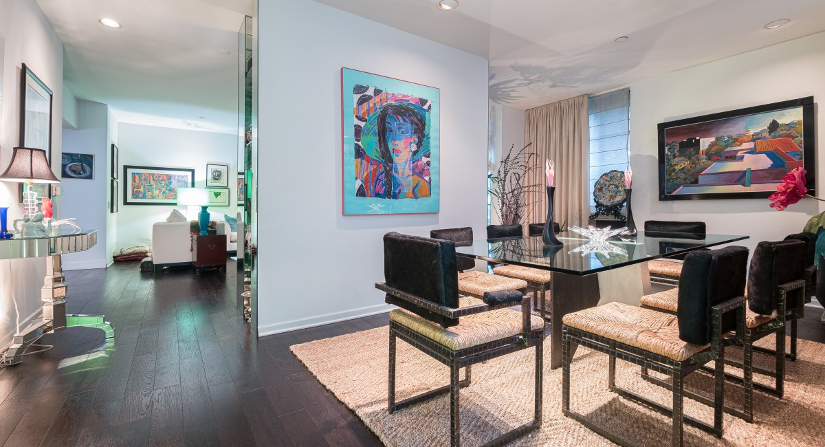 235 S Reeves Drive #104, Beverly Hills, CA 90212 Image #3