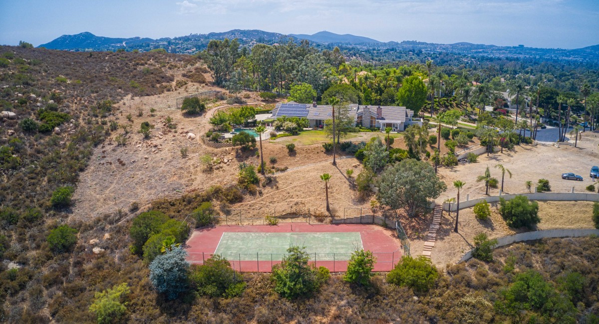 14386 Twisted Branch Road, Poway, CA 92064 Image #59