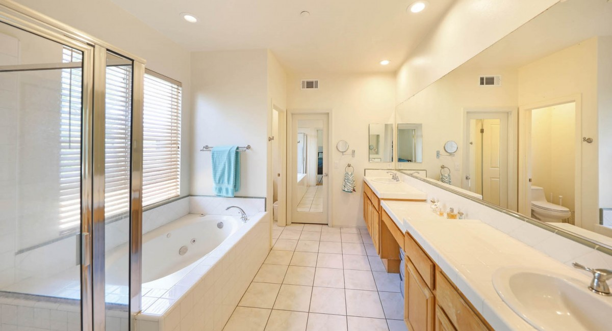 28 Tidewater, Buena Park, CA 90621 Image #19