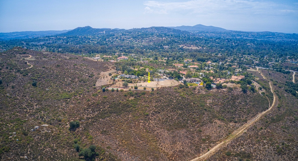 14386 Twisted Branch Road, Poway, CA 92064 Image #28