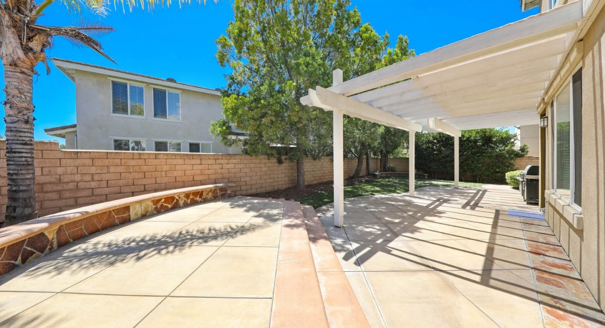 28 Tidewater, Buena Park, CA 90621 Image #24