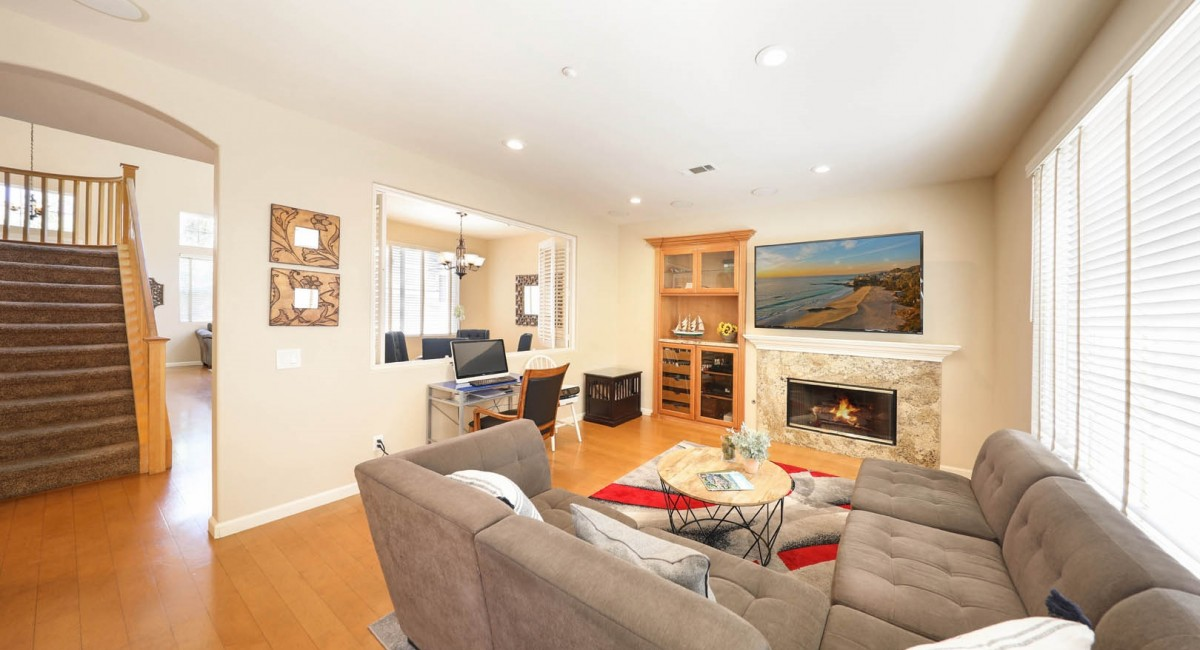 28 Tidewater, Buena Park, CA 90621 Image #7