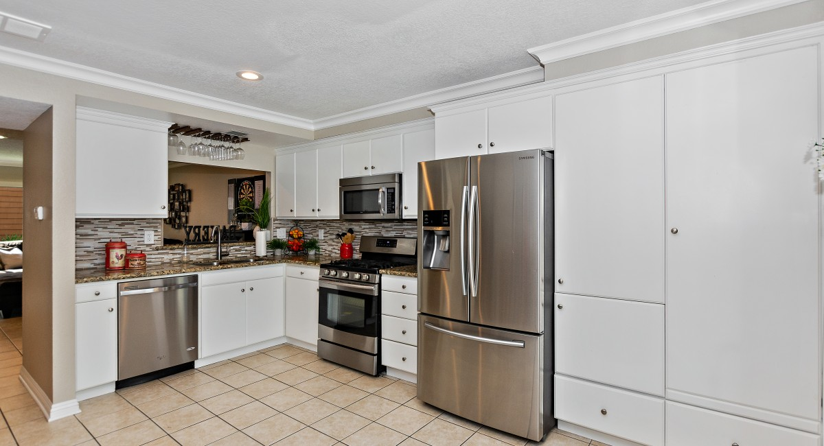 25885 Trabuco Road #203, Lake Forest, CA 92630 Image #9