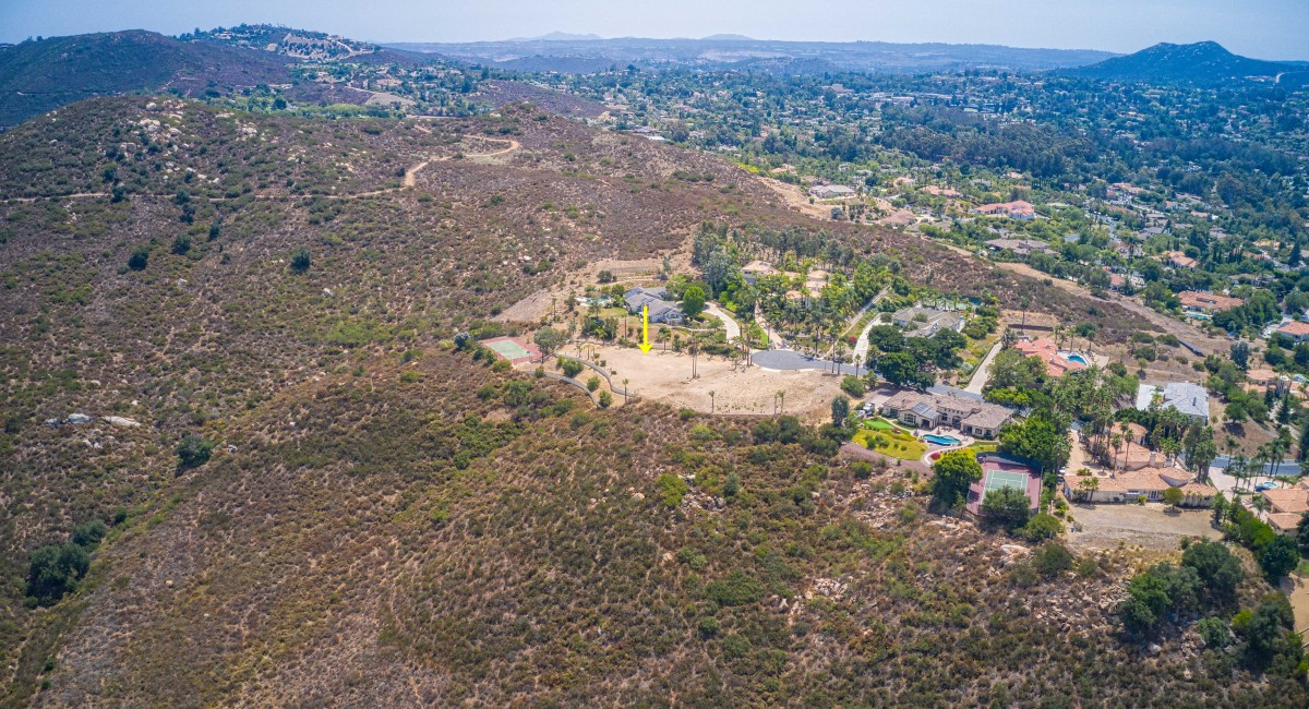 14386 Twisted Branch Road, Poway, CA 92064 Image #35
