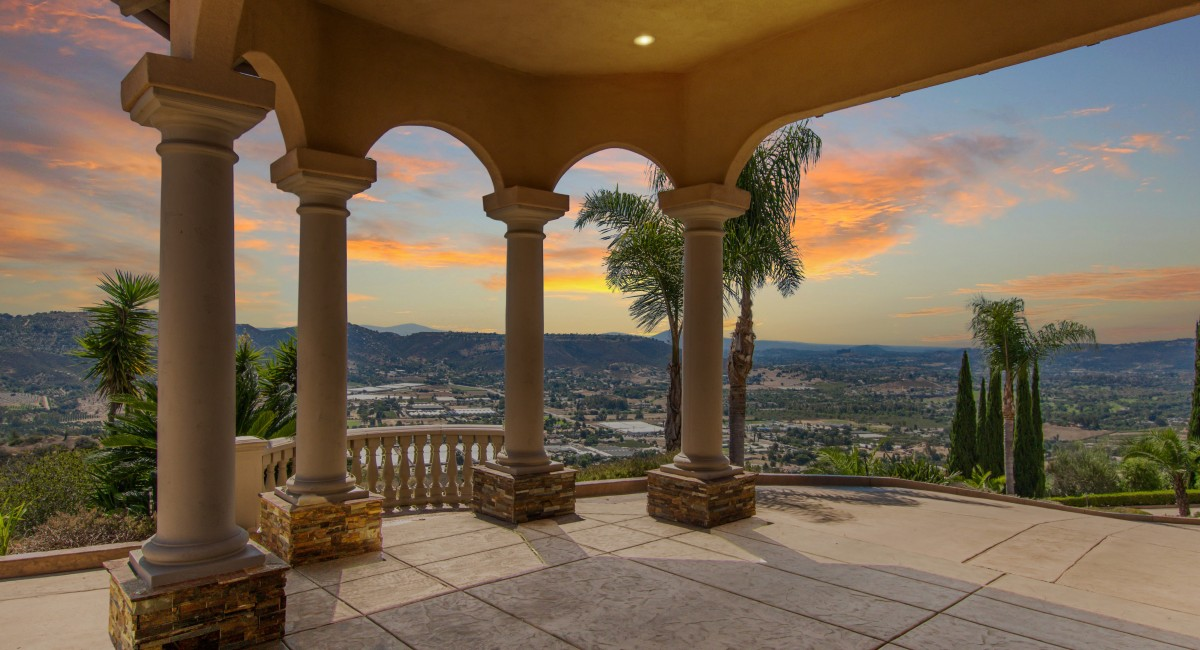 2285 Sunshine Mountain Road, San Marcos, CA 92069 Image #22