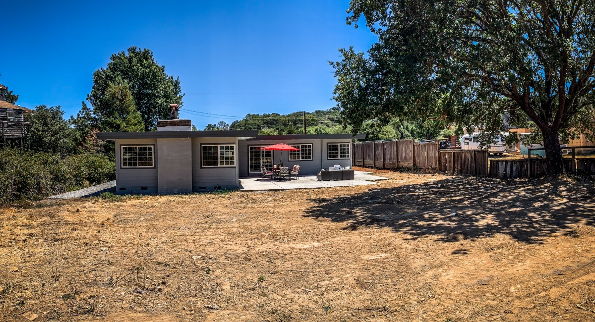435 Indian Springs Road, Novato, CA 94947 Image #54