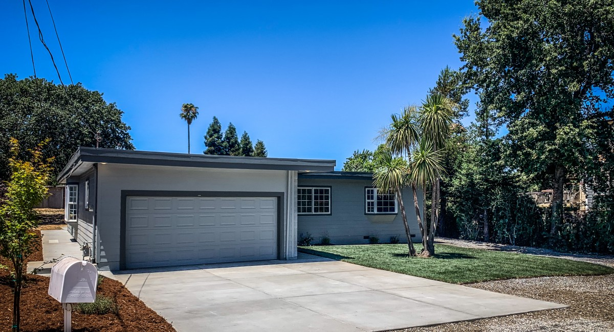 435 Indian Springs Road, Novato, CA 94947 Image #56