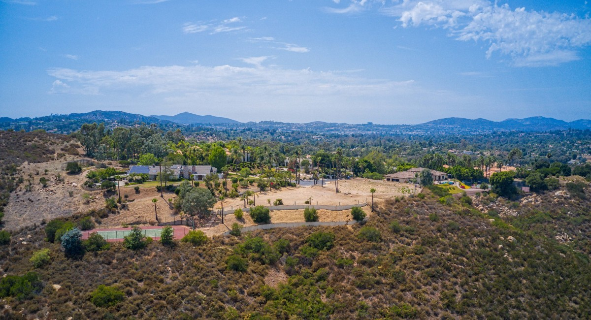 14386 Twisted Branch Road, Poway, CA 92064 Image #4