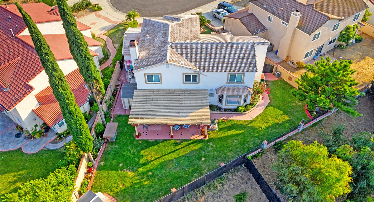 662 Foxhaven Place, Diamond Bar, CA 91765 Image #14