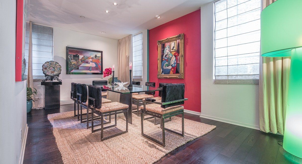 235 S Reeves Drive #104, Beverly Hills, CA 90212 Image #2