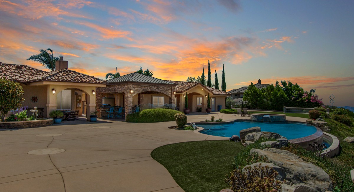 2285 Sunshine Mountain Road, San Marcos, CA 92069 Image #18