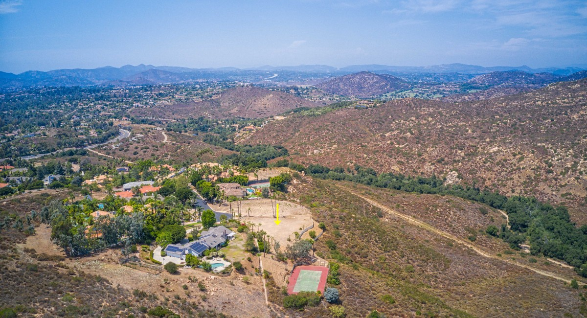 14386 Twisted Branch Road, Poway, CA 92064 Image #19