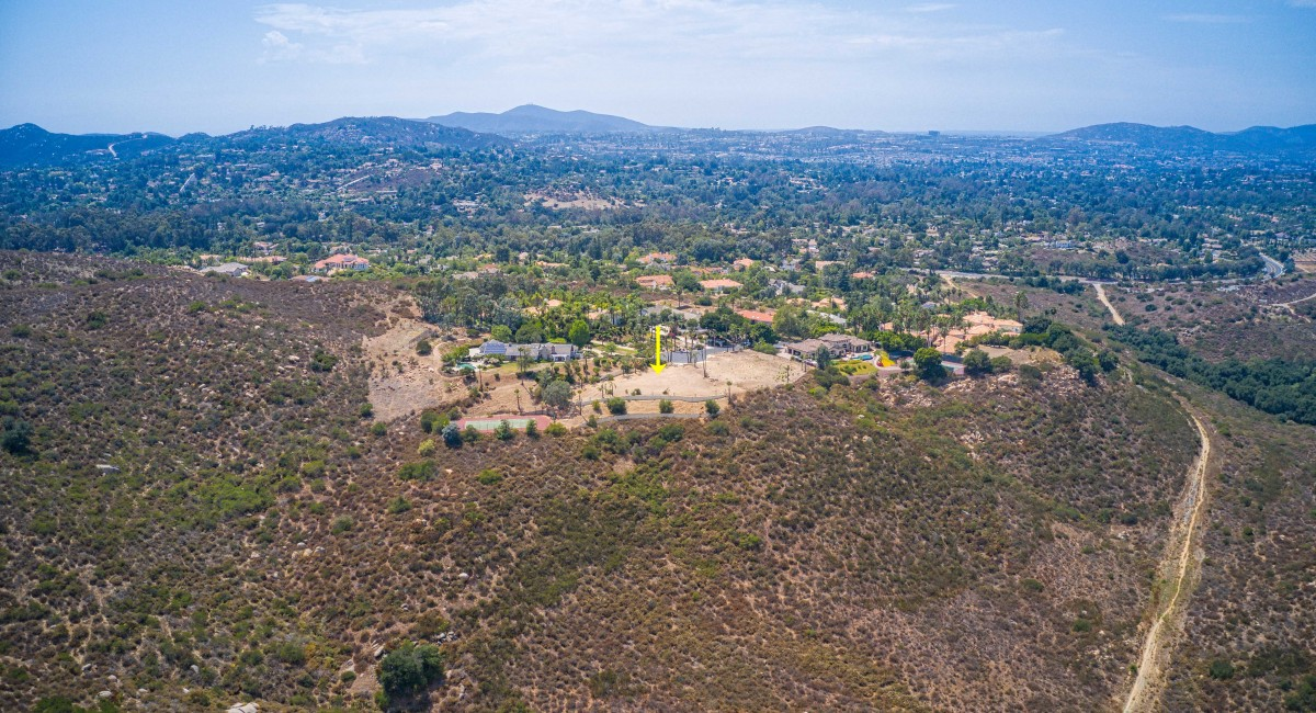 14386 Twisted Branch Road, Poway, CA 92064 Image #27