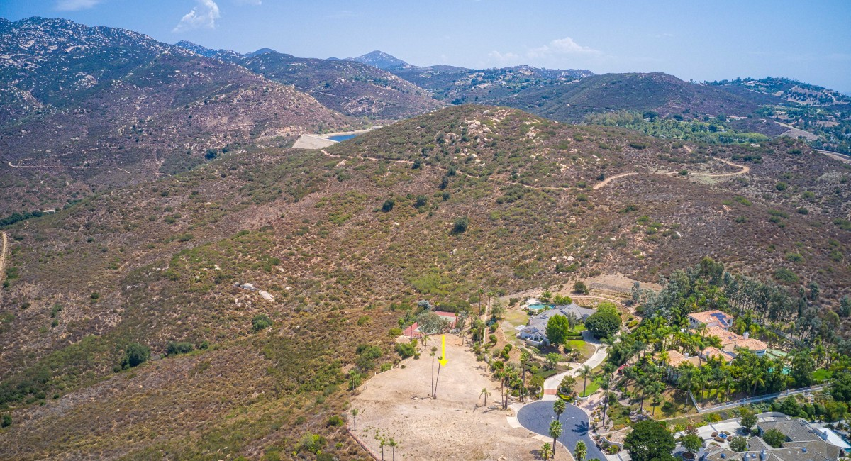 14386 Twisted Branch Road, Poway, CA 92064 Image #11