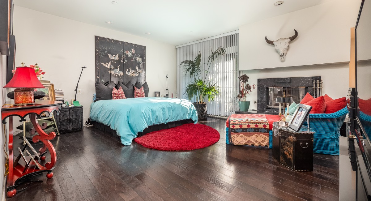 235 S Reeves Drive #104, Beverly Hills, CA 90212 Image #7