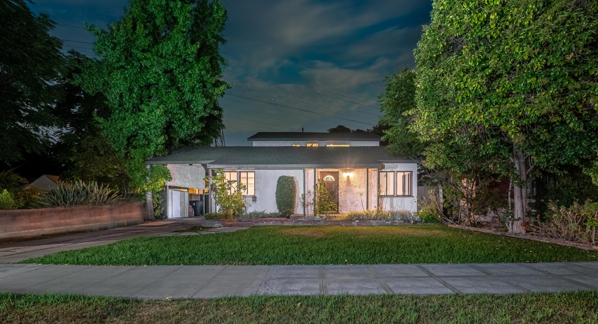 1119 N Maple Street, Burbank, CA 91505 Image #14
