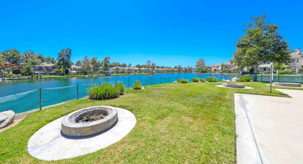 28 Tidewater, Buena Park, CA 90621 Image #29