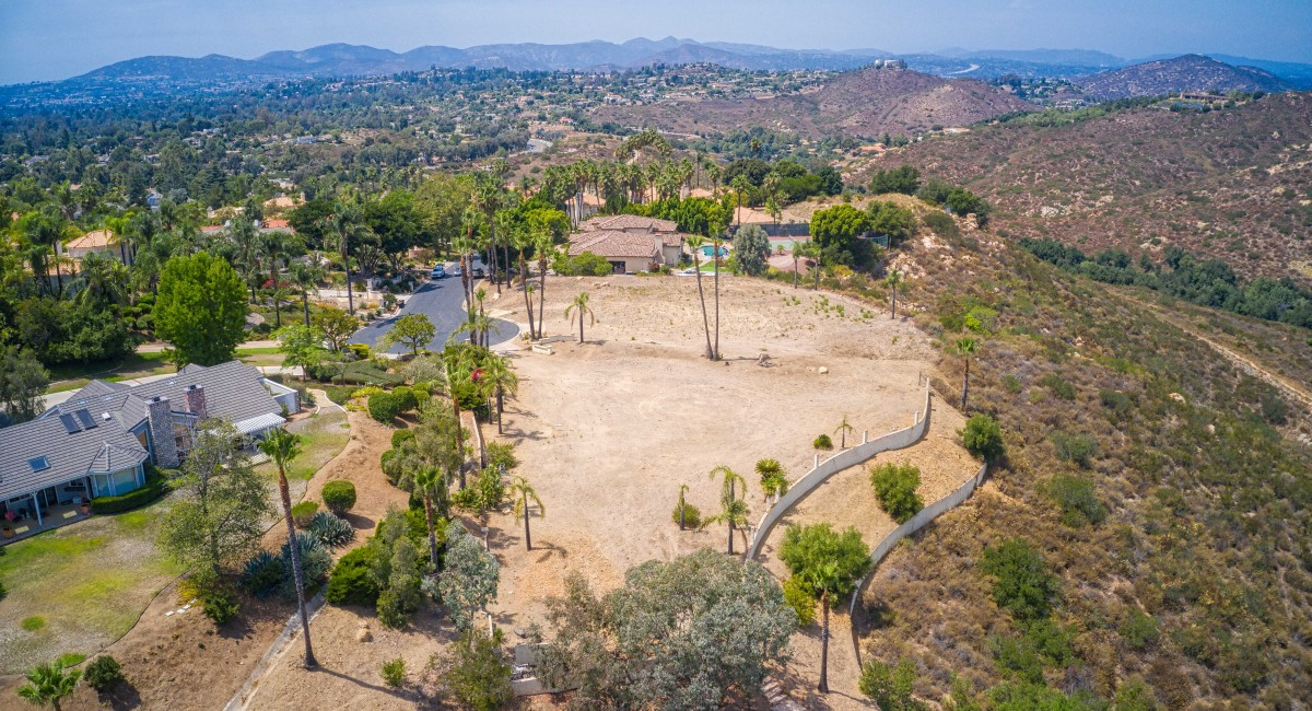 14386 Twisted Branch Road, Poway, CA 92064 Image #52