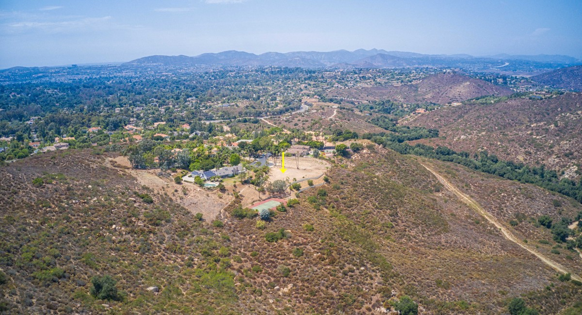 14386 Twisted Branch Road, Poway, CA 92064 Image #21
