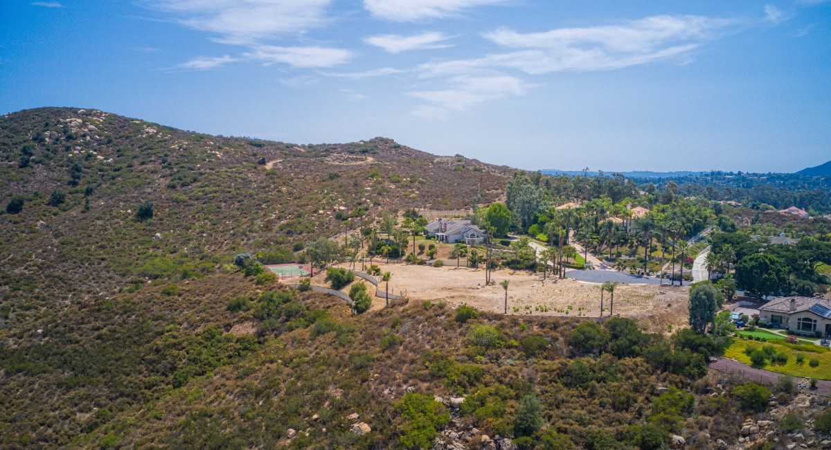 14386 Twisted Branch Road, Poway, CA 92064 Image #8