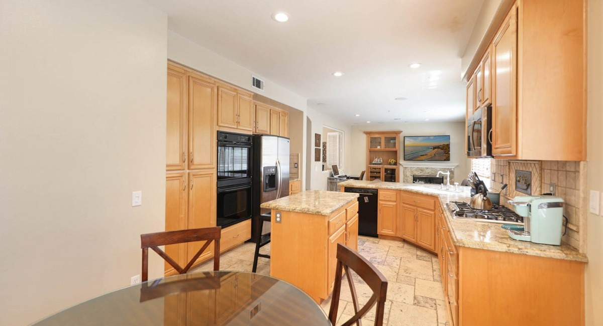 28 Tidewater, Buena Park, CA 90621 Image #10