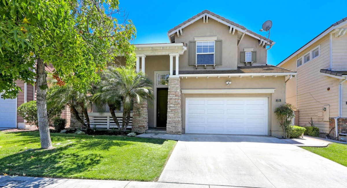 28 Tidewater, Buena Park, CA 90621 Image #1