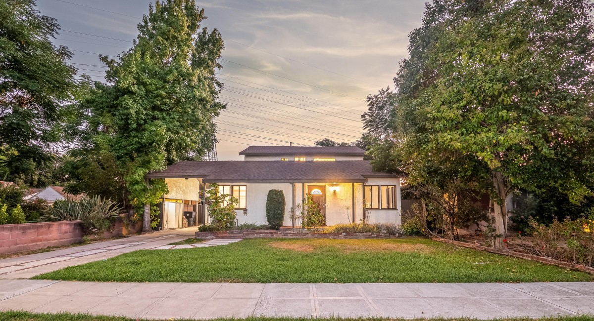 1119 N Maple Street, Burbank, CA 91505 Image #3