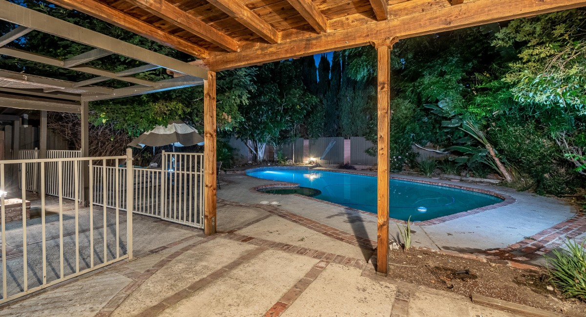 1119 N Maple Street, Burbank, CA 91505 Image #5