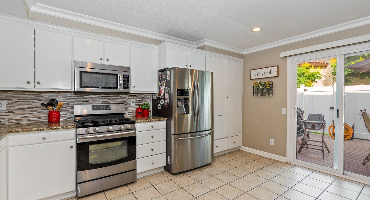 25885 Trabuco Road #203, Lake Forest, CA 92630 Image #7
