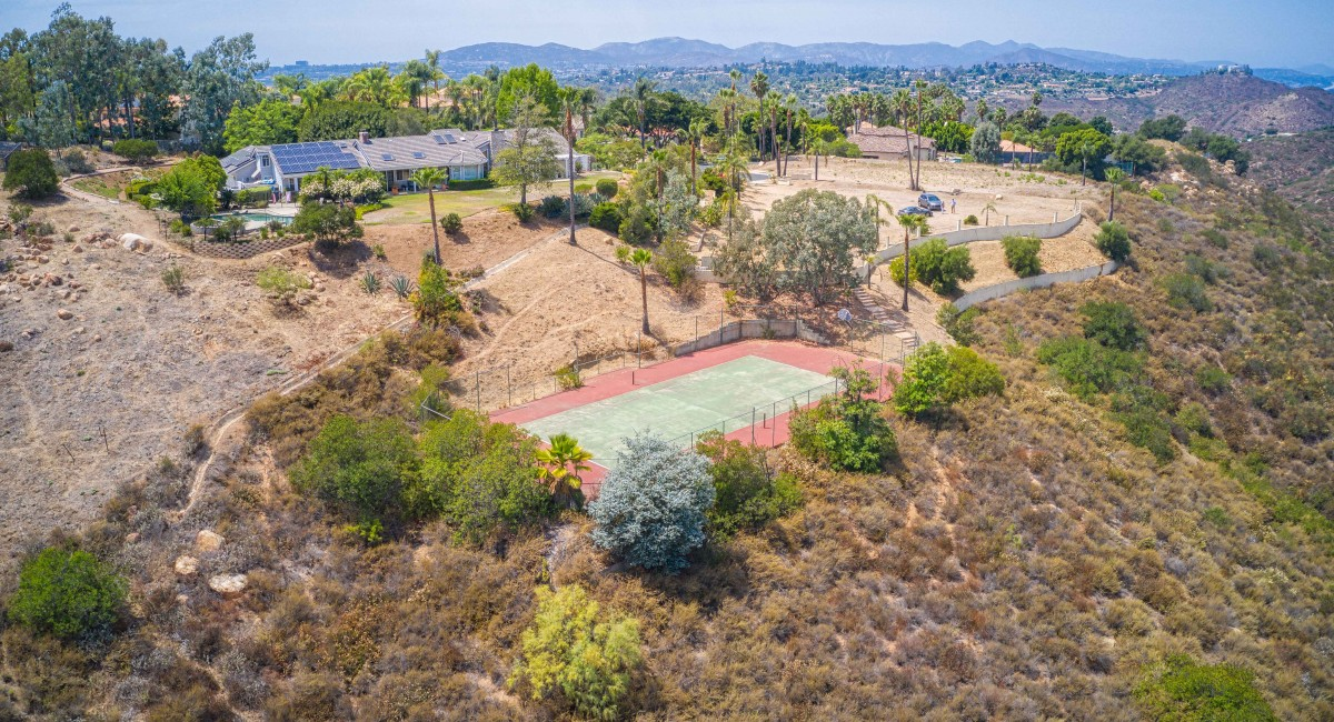 14386 Twisted Branch Road, Poway, CA 92064 Image #2