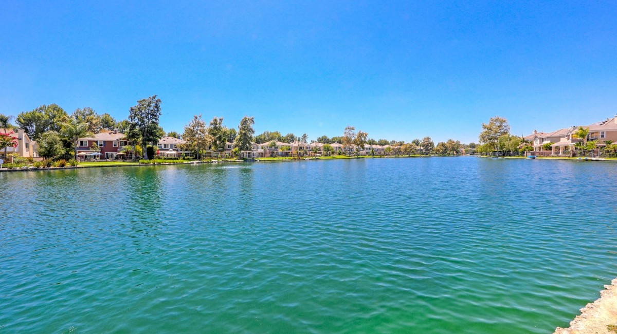 28 Tidewater, Buena Park, CA 90621 Image #28