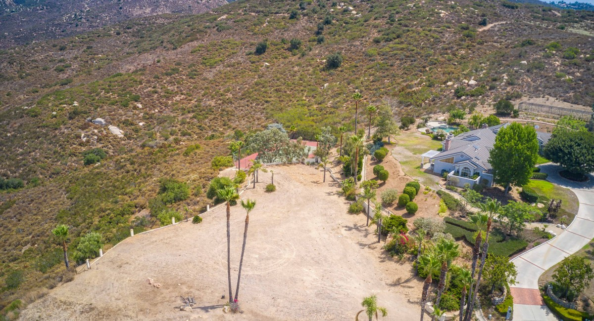 14386 Twisted Branch Road, Poway, CA 92064 Image #1