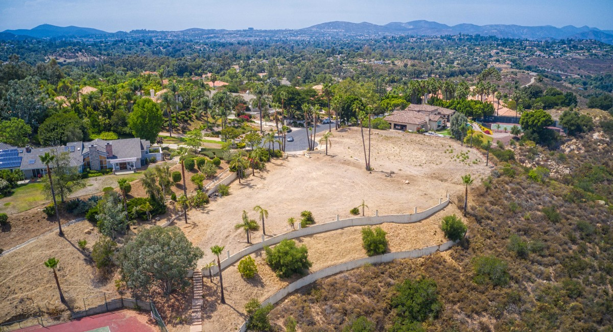 14386 Twisted Branch Road, Poway, CA 92064 Image #55