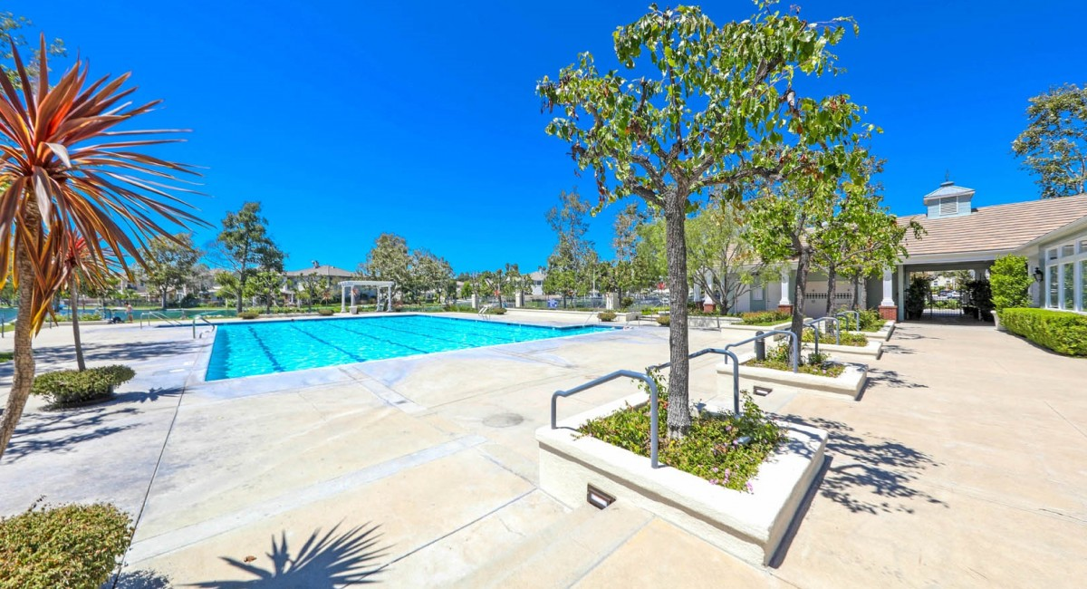 28 Tidewater, Buena Park, CA 90621 Image #31