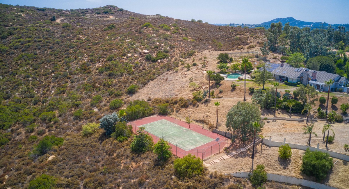14386 Twisted Branch Road, Poway, CA 92064 Image #56