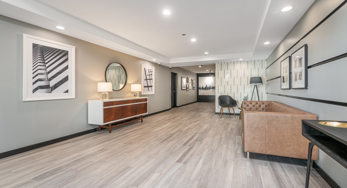 235 S Reeves Drive #104, Beverly Hills, CA 90212 Image #11