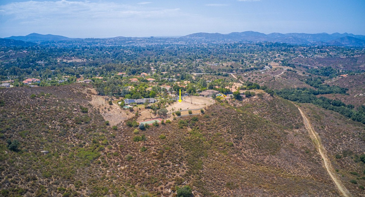 14386 Twisted Branch Road, Poway, CA 92064 Image #24