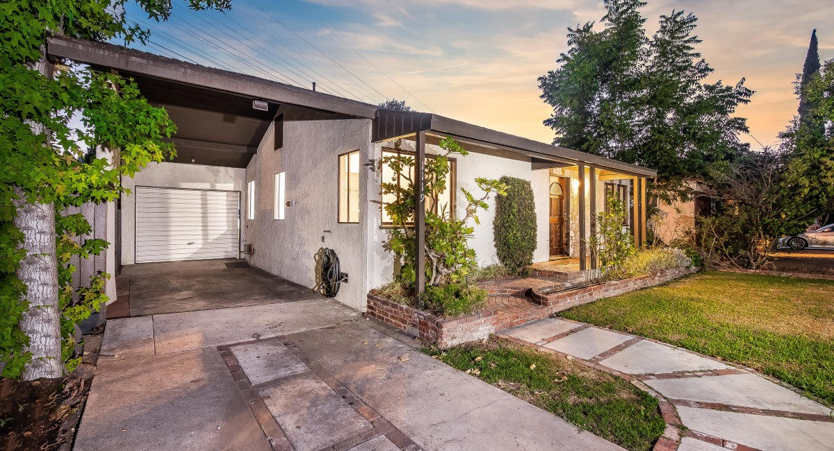 1119 N Maple Street, Burbank, CA 91505 Image #4