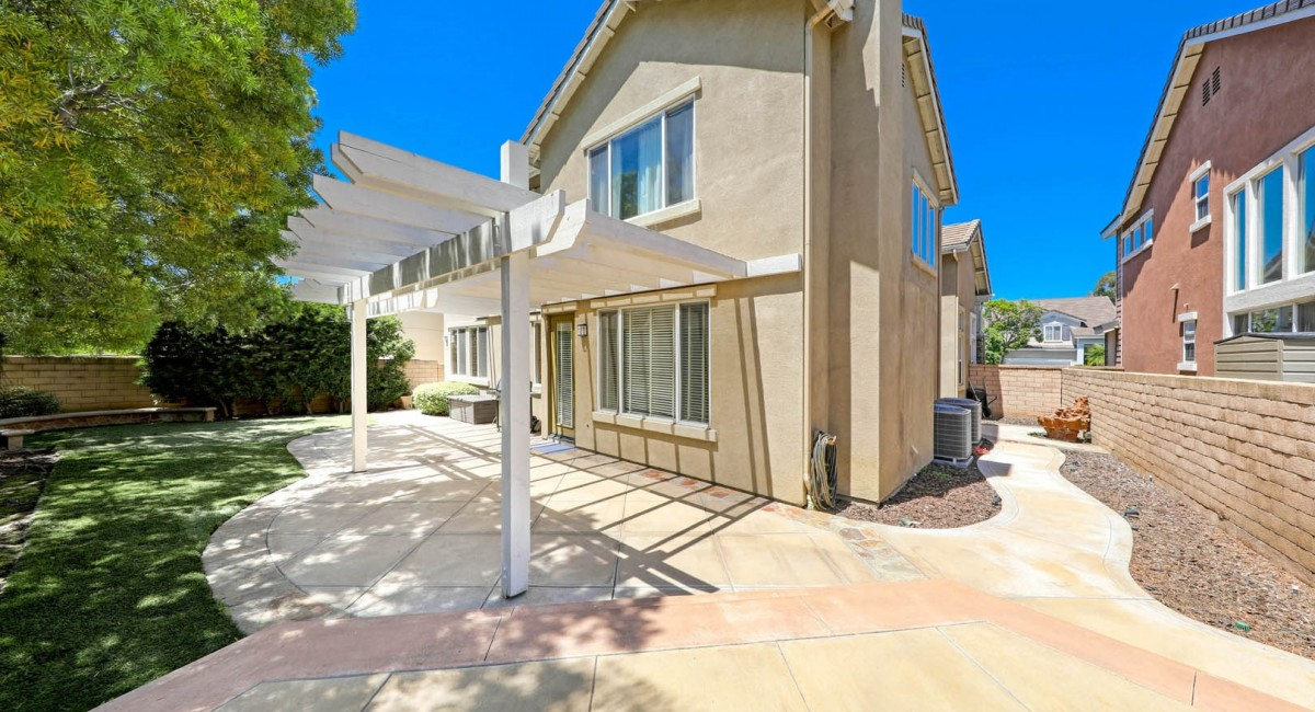 28 Tidewater, Buena Park, CA 90621 Image #25