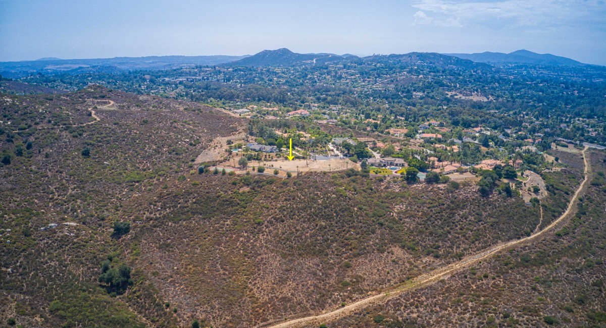 14386 Twisted Branch Road, Poway, CA 92064 Image #31