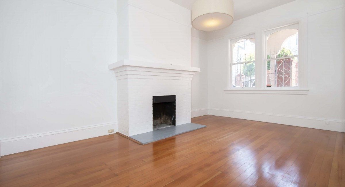 2280 15th Street, San Francisco, CA 94114 Image #2