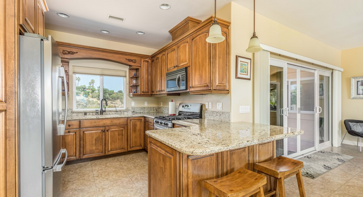2285 Sunshine Mountain Road, San Marcos, CA 92069 Image #13