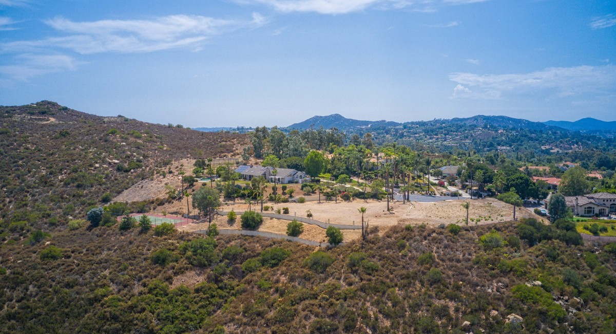 14386 Twisted Branch Road, Poway, CA 92064 Image #7